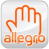 Zobacz Nasze aukcje na Allegro.pl